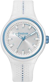 Reebok analog Watch for Women - RF-MES-L2-PWIW-WK