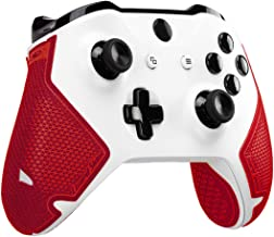 DSP Grip XB1 - Crimson Red - Xbox One