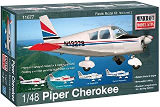 hot wings piper cherokee