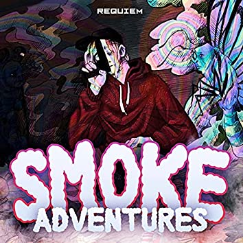 Smoke Adventures
