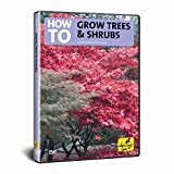 How to Grow Trees and Shrubs [Import anglais]