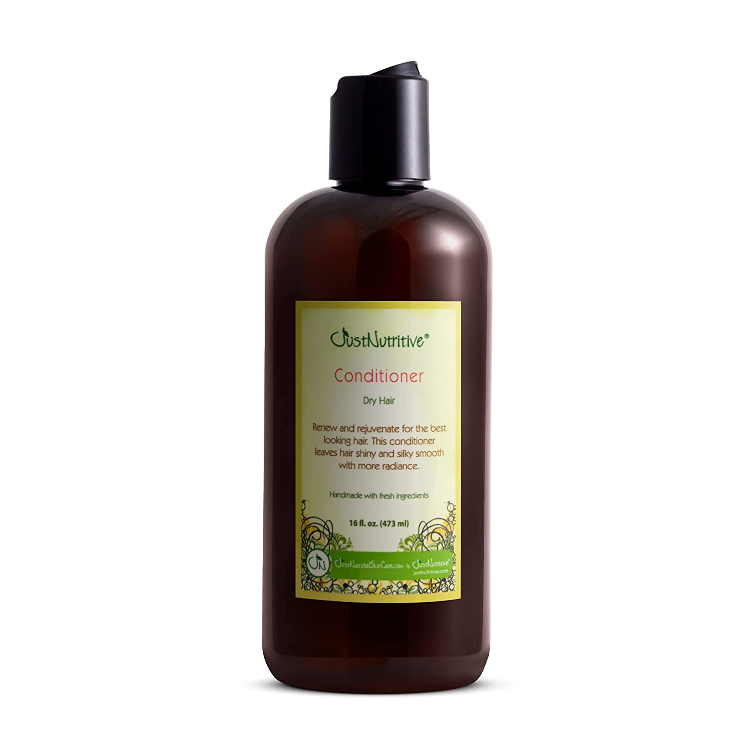 Dry Hair Conditioner Best Restore Max Classic 81% OFF Ga to