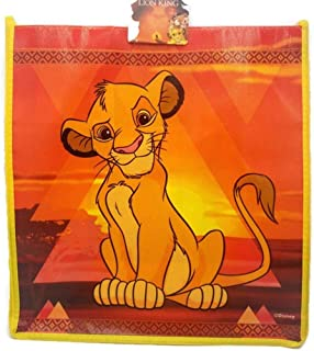 Best lion king bag Reviews