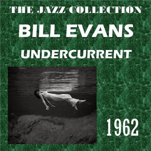 Bill Evans