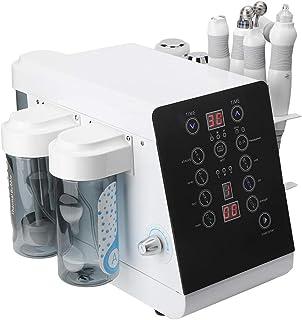 Skin Beauty machine voor het diep vullen van vocht, gezichtslifting tool voor het strakker maken en optillen van de huid, ...