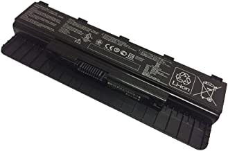 Etechpower laptop Replacement Battery for ASUS ROG G551 ROG G551J ROG G551JK ROG G551JM ROG G771 ROG G771J ROG G771JK ROG G771JM ROG G771JW A32N1405 A32NI405 0B110-00300000