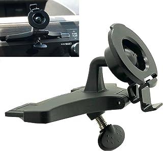 ChargerCity EasyBlade Car CD Slot Mount for Garmin Drive DriveSmart 50 51 60 61 Nuvi 2559 2577 2589 2598 2599 2639 2689 26...