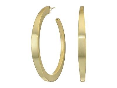 Kendra Scott Avi Earrings