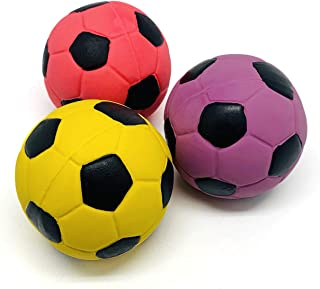 Best puppy with soccer ball Reviews
