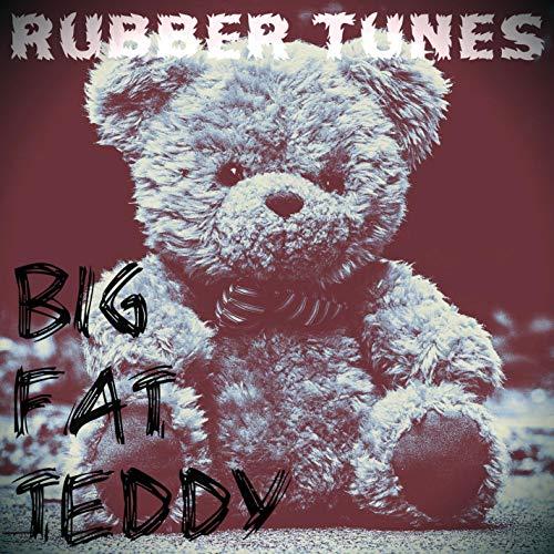 Big Fat Teddy