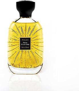 Atelier Des Ors Rose Omeyyade Eau de Parfum 100ml