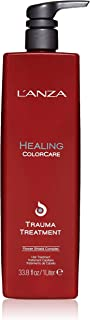 Lanza Healing Color Care Trauma Treatment - 1 litro