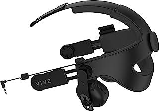 【国内正規品】 HTC VIVE デラックスオーディオストラップ