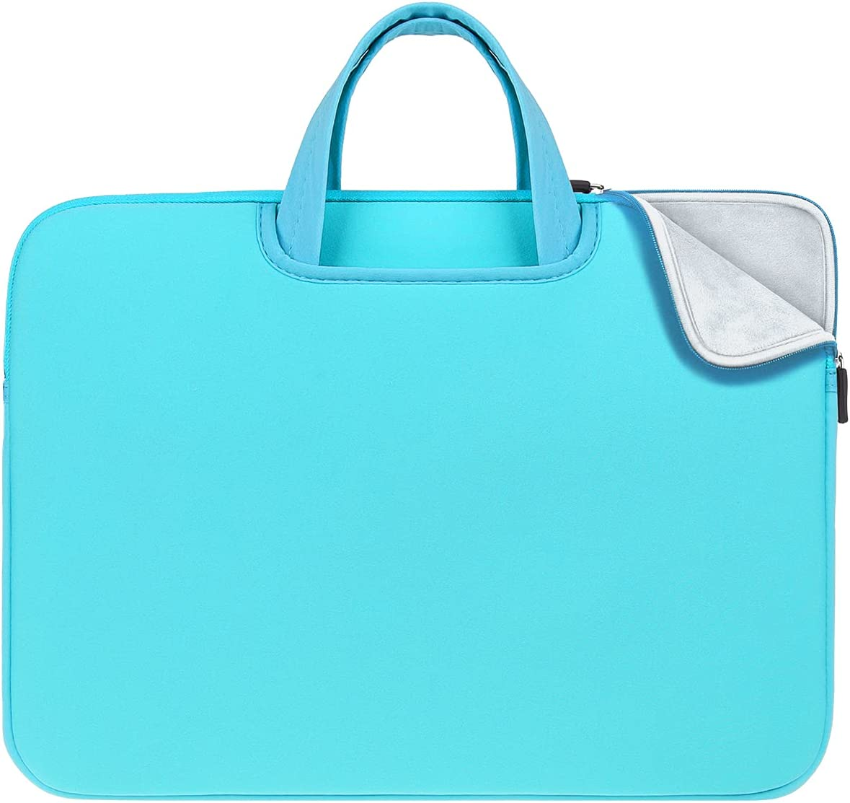 RAINYEAR Laptop Case 15.6 Regular dealer Max 46% OFF Inch 15.6