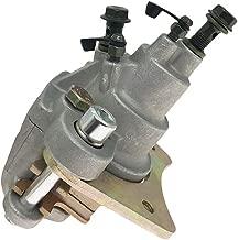 Rear Brake Caliper for 2002-2014 Polaris Sportsman 400 450 500 600 700 800 Replace 1910690 1911075