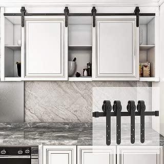 Best cabinet doors hardware Reviews