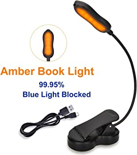Best block book light Reviews