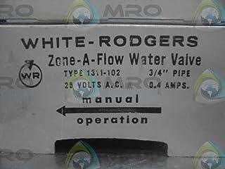 amazon com white rodgers zone valve Auto Wiring Harness Kits