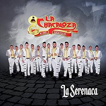 La Serenaca