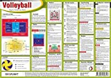Volleyball: Regeln, Abläufe und Maße - Michael Schulze