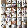 元SKE48 セントフォース 柴田阿弥 生写真 76枚
