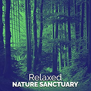 Relaxed Nature Sanctuary