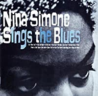 Sings the Blues +2 by NINA SIMONE (2014-10-22)