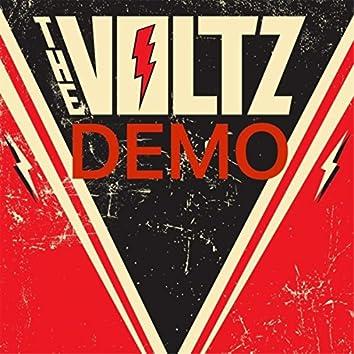 The Voltz (Demo)