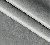 Polsterstoff Casablanca Stoff Meterware 142cm Bezugstoff