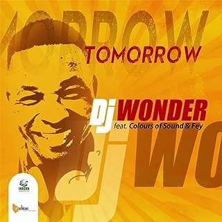 Best dj wonder tomorrow Reviews