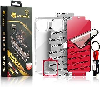 X-PANTHER VIP iPhone 11 PRO وبج حماية ايفون11 برو X onثر رياضيه