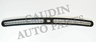 Ford 2006-2012 Fusion Windshield Defroster Grille Dashboard Vent Black OEM New AE5Z-54044E82-BA