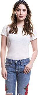 Moda - Branco - Loja oficial Levi s na Amazon.com.br 944aa64de89a3