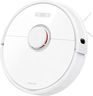 Best irobot braava 320 floor sweeping mopping robot cleaner Reviews