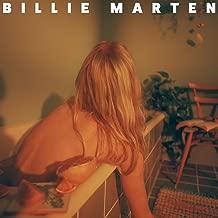 billie marten vinyl