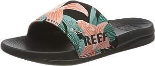 Reef Women's Sandals | One Slide