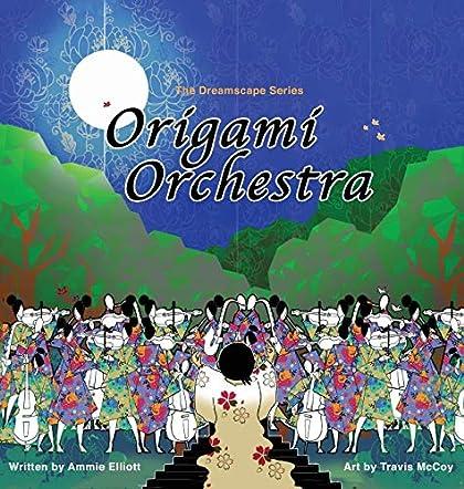 Origami Orchestra