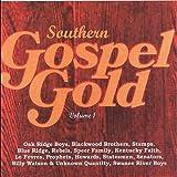 Southern Gospel Gold