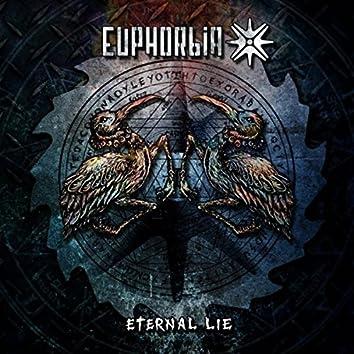 Eternal Lie