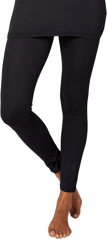 AmeriMark Women's Base Layer Leggings