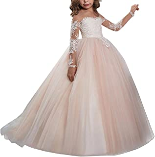 Vestiti Eleganti Per Ragazze Di 12 Anni.Amazon It Vestiti Ragazza 12 Anni Eleganti
