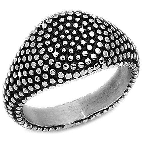 anelli da mignolo pandora