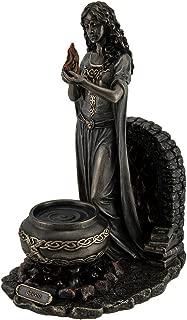 Best statuette bronze antique Reviews