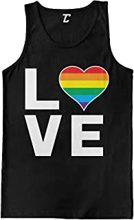 pride muscle shirt