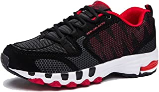 ONEKE Running Shoes Sneakers for Men Fashion Sports Athletic Shoes Trainer Shoe