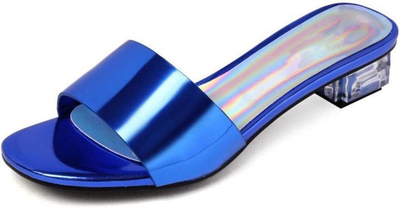 Peter Rabbit Town Women High Heel Sandals Women Slipper Summer Vacation shoes Women Footwear