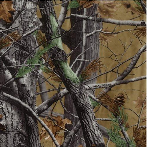 Hydrographics Film - Hydro Dip Film - Hydrographics Film - Water Transfer Printing - Hydro Dipping Tree camo 11-1 Meter