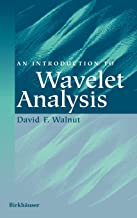 An Introduction to Wavelet Analysis