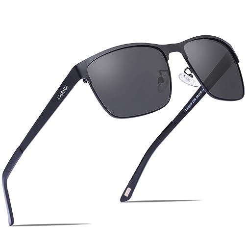 Gafas de sol para hombre: Amazon.es