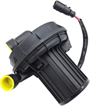 Emission Control Secondary Air Injection Pump For 2008-2013 Audi A5 A6 Quattro Q5 S4 S5 079959231A